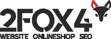 2fox4 - Webdesign - Barsinghausen - Hannover