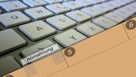 Rechtsichere Websites und Onlineshops