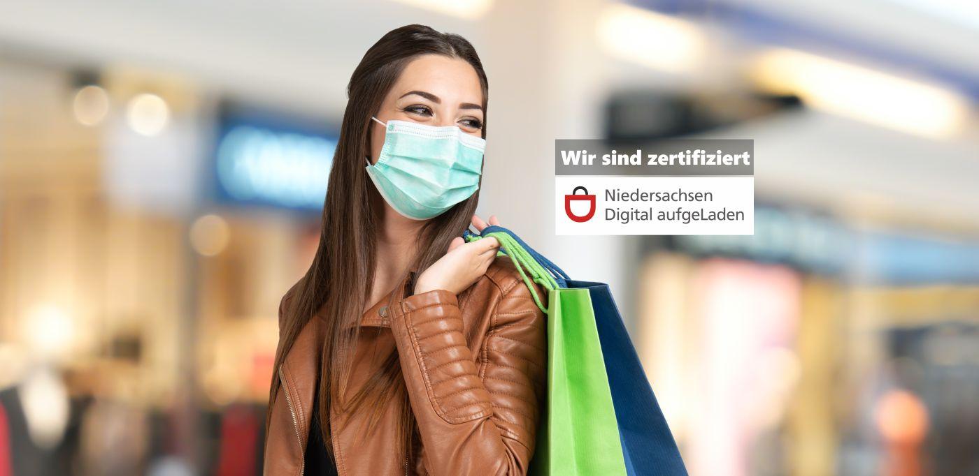 Niedersachsen-digital-aufgeLaden